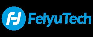 Sklep Feiyu-Tech Polska